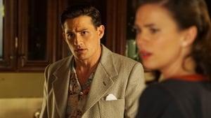 Marvel's Agent Carter saison 2 episode 3