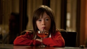 Captura de ¿Qué hacemos con Maisie?