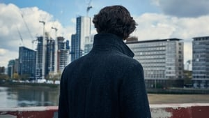 Assistir Sherlock 4a Temporada Episodio 01 Dublado Legendado 4×01