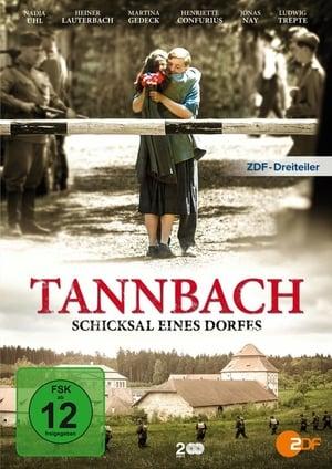 Tannbach - Schicksal eines Dorfes online