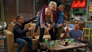 Baby Daddy saison 4 episode 10