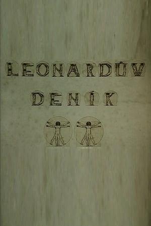 Leonarduv denik