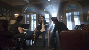 Assistir The Vampire Diaries 7a Temporada Episodio 07 Dublado Legendado 7×07