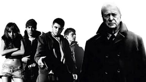 Harry Brown 2009