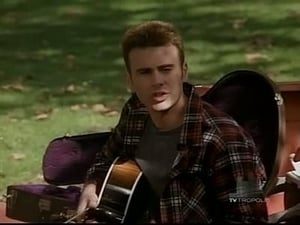 Beverly Hills, 90210 season 5 Episode 5