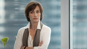 Crime d'amour – Love Crime (2010), filme online subtitrat în Română