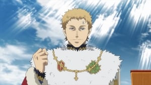 Black Clover Season 1 :Episode 78  Episode 78