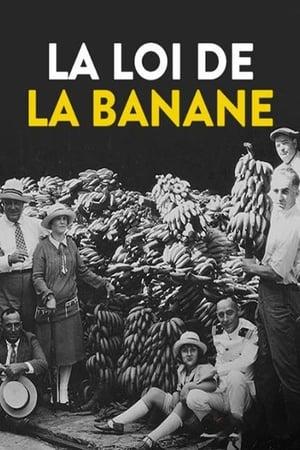 La loi de la banane