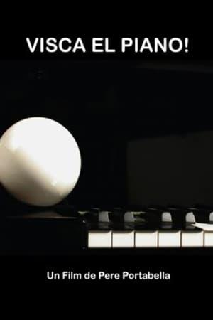 No al no: Visca el piano!