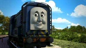 Thomas & Friends Season 20 :Episode 1  Sidney Sings