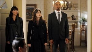 New Girl saison 4 episode 19
