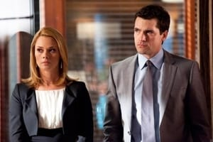 Drop Dead Diva saison 2 episode 7