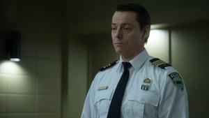District 31 Season 2 :Episode 105  Episode 105