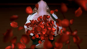 Captura de American Beauty (1999)