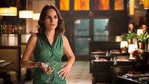 Good Behavior saison 1 episode 7