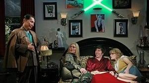 The Big Bang Theory Season 4 Episode 4