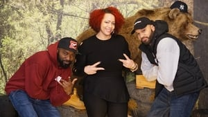 Desus & Mero Season 2 : Thursday, November 30, 2017
