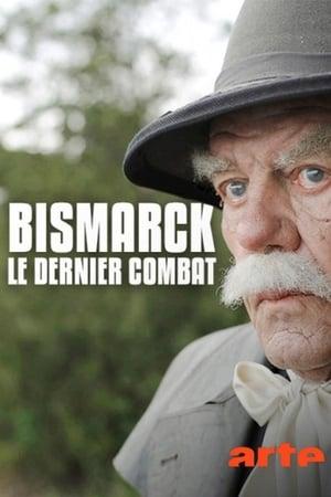 Bismarck : le dernier combat