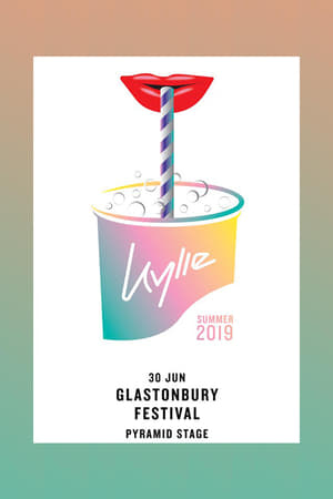 Glastonbury 2019 - Kylie Minogue