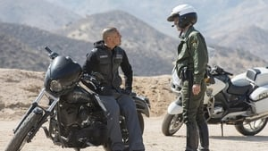 Sons of Anarchy saison 6 episode 6