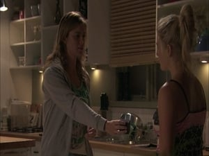 Online Home and Away Sezonul 27 Episodul 194 Episode 6079
