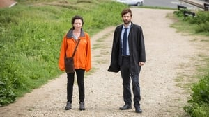 Broadchurch Staffel 2 Folge 2