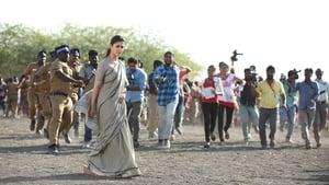 Aramm (2017) Watch Tamil Full Movie Online Free