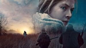 Rust Creek (2018) HDRip Full English Movie Watch Online