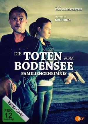 Die Toten vom Bodensee: Familiengeheimnis online