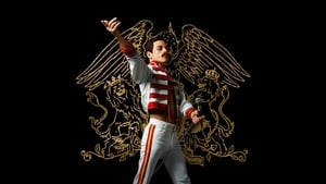 Bohemian Rhapsody (2018) Hindi Dubbed