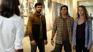 The Gifted: Saison 02 Episode 02