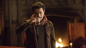 The Vampire Diaries 5×12
