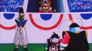 Assistir Dragon Ball Z 7a Temporada Episodio 04 Dublado Legendado 7×04