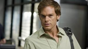 Dexter saison 2 episode 7