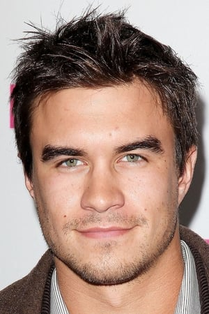 Rob Mayes Photo