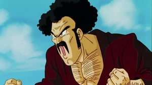 watch Dragon Ball Z Kai online Ep-10 full