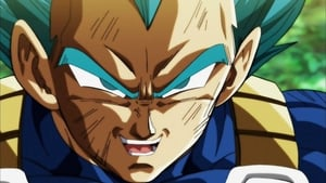 Dragon Ball Super 1×123