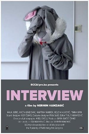 Interview (2018)