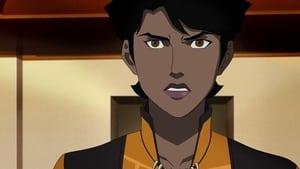 Assistir Vixen 2a Temporada Episodio 01 Dublado Legendado 2×01