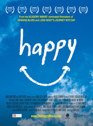 Watch Happy Full Movie