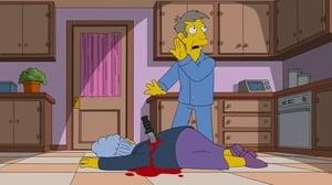 Assistir Os Simpsons 25a Temporada Episodio 07 Dublado Legendado 25×07