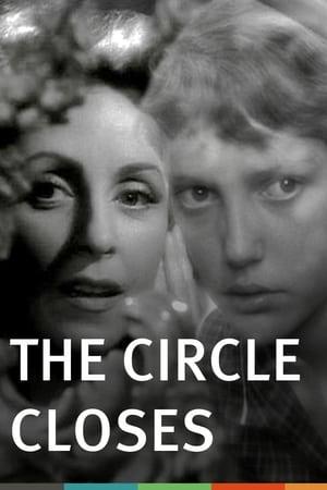 The Circle Closes