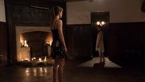 The Sinner Saison 1 Episode 7