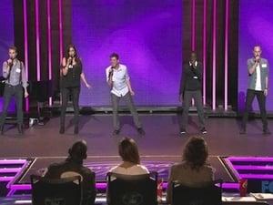 American Idol season 11 Episode 10