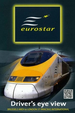 Eurostar: Brussels to London St Pancras