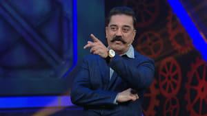 Bigg Boss Season 2 : Day 48: Kamal Haasan Demands Answers!