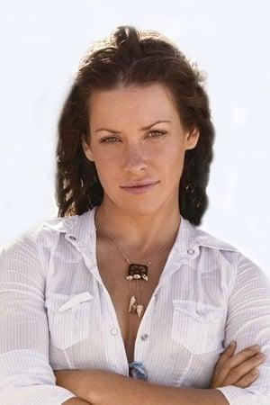 Evangeline Lilly profile image 34
