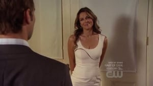 Gossip Girl saison 5 episode 3