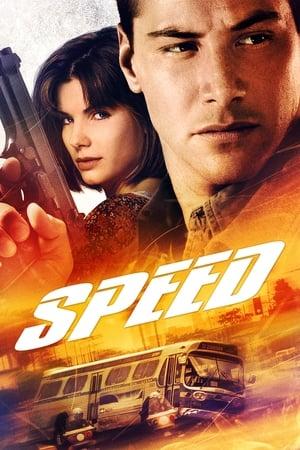 Watch Speed Full Movie