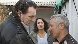 Scene of the Crime Season 42 : Episode 1